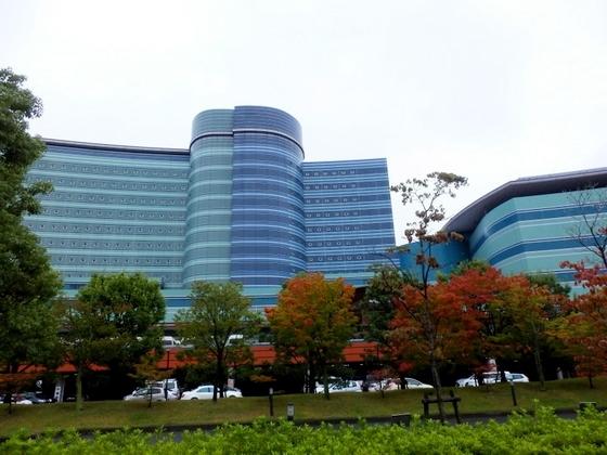 琵琶湖ホテル (40)