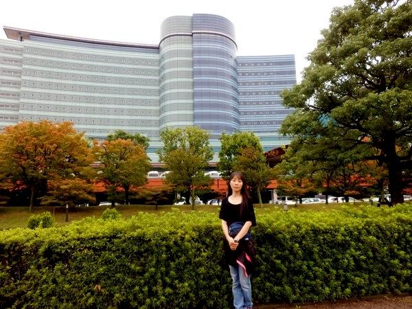 琵琶湖ホテル (41)
