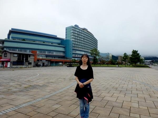 琵琶湖ホテル (42)