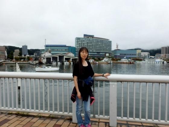琵琶湖ホテル (49)