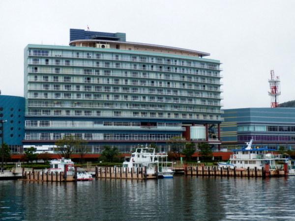 琵琶湖ホテル (51)