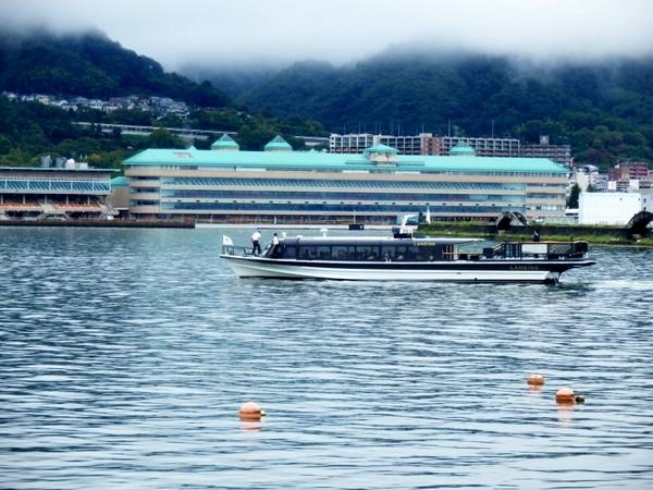 琵琶湖ホテル (55)