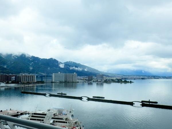 琵琶湖ホテル (72)