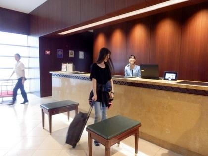 琵琶湖ホテル (74)