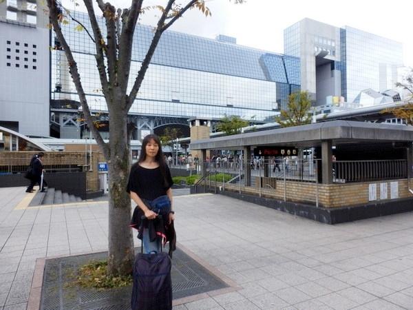 琵琶湖ホテル (75)