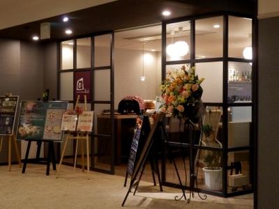 ホテル内藤 (9)