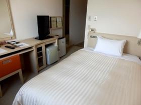 ホテル内藤 (2)