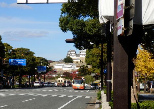 姫路 (19)