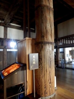 姫路城 (12)