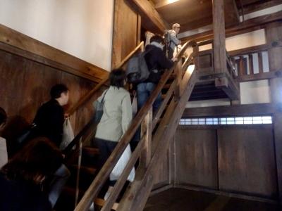 姫路城 (14)