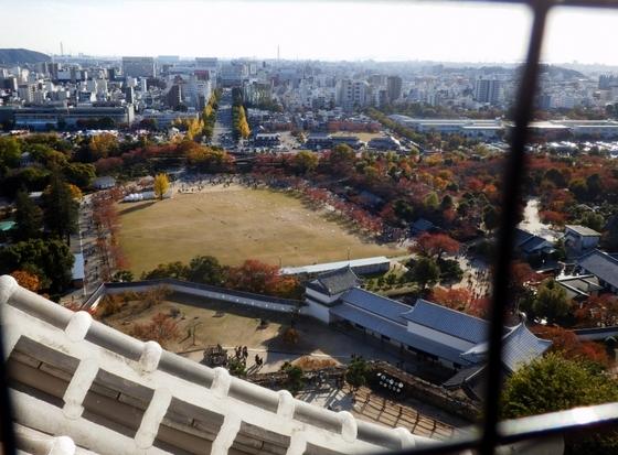 姫路城 (27)