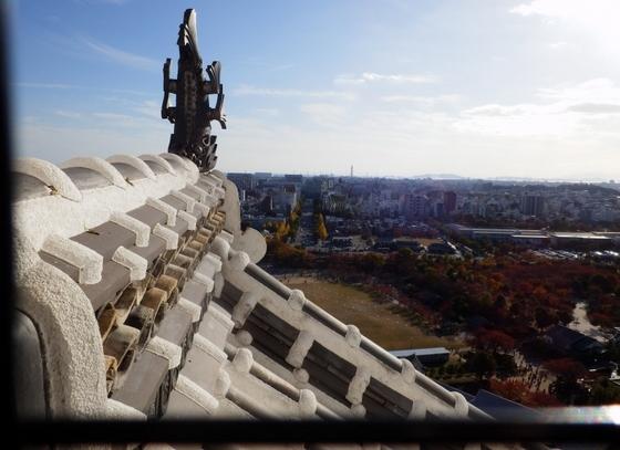姫路城 (32)