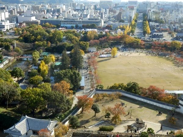 姫路城 (35)