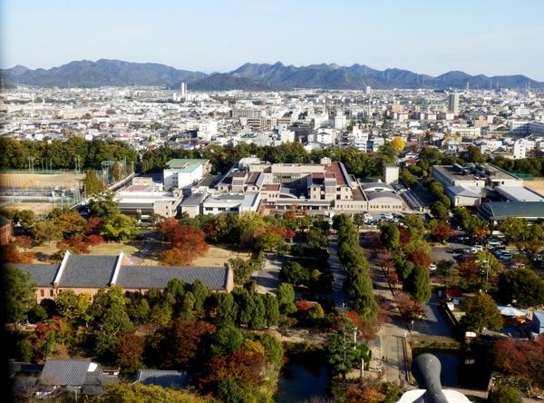 姫路城 (37)
