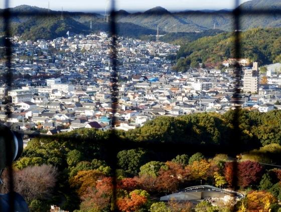 姫路城 (39)