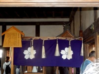 姫路城 (38)