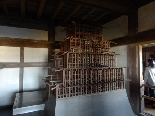 姫路城 (41)