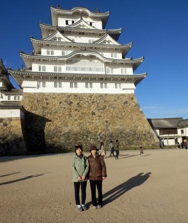 姫路城 (48)