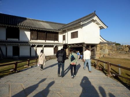 姫路城 (49)