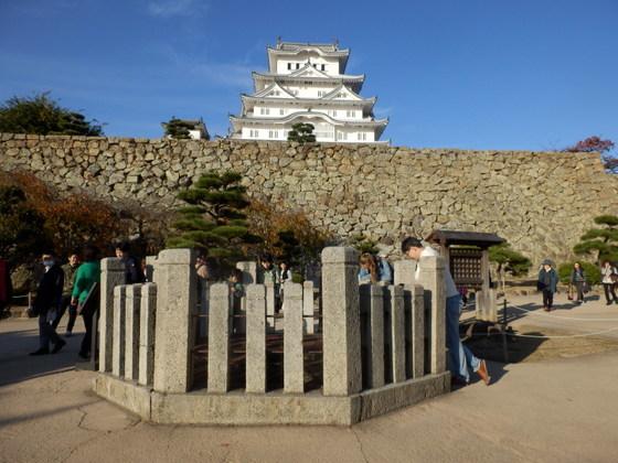 姫路城 (50)