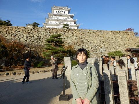 姫路城 (52)