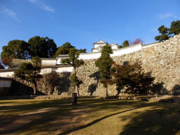 姫路城 (55)