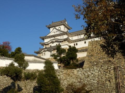 姫路城 (56)