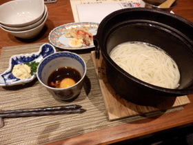 三井 (25)
