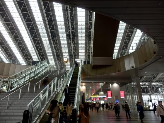 大阪駅 (6)
