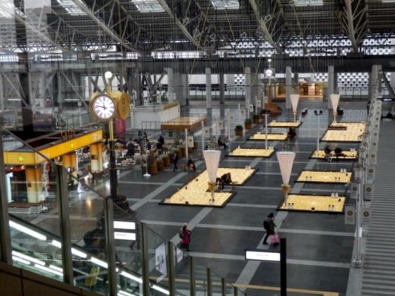 大阪駅 (7)