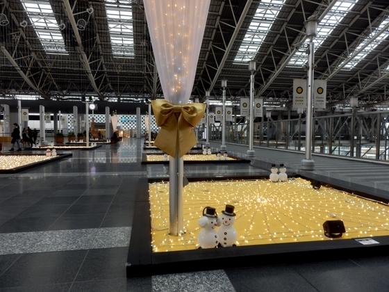 大阪駅 (9)