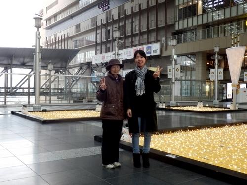 大阪駅 (11)