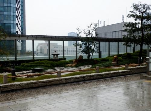 大阪駅 (19)