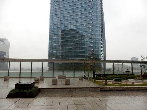 大阪駅 (20)