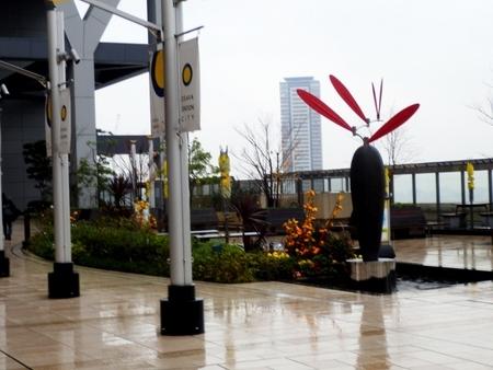 大阪駅 (26)