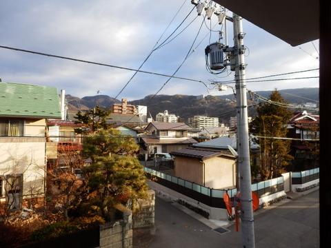 l民宿 (2)