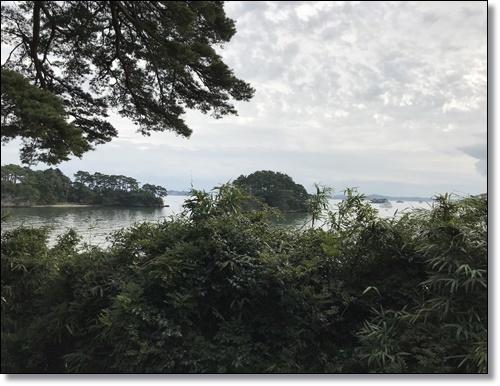 芋煮会にGOIMG_1875-20171017