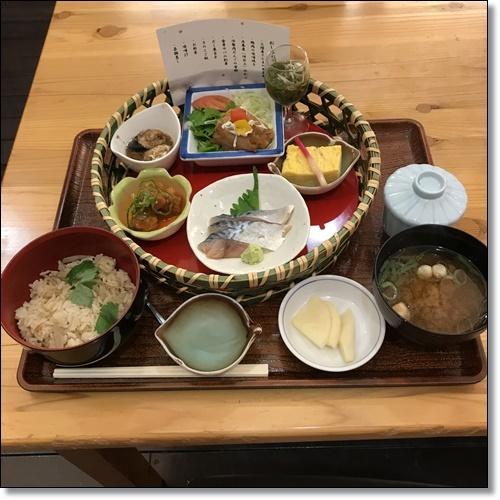 芋煮会にGOIMG_1890-20171017