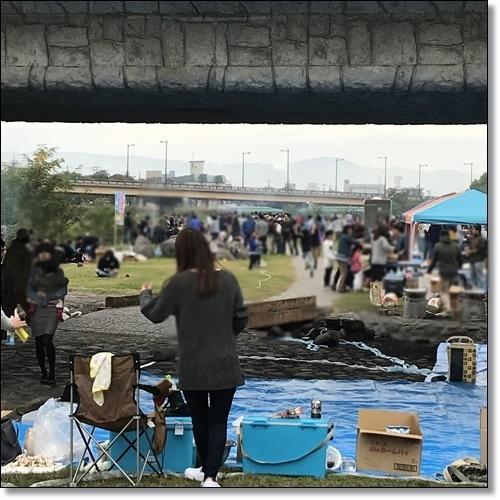 芋煮会にGOIMG_1935-20171017