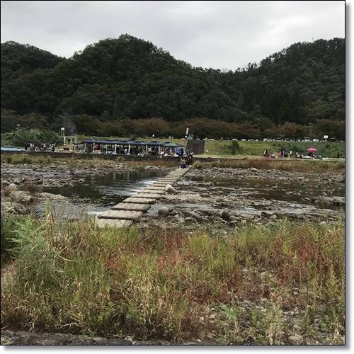 芋煮会にGOIMG_1956-20171017