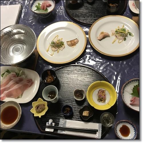 芋煮会にGOIMG_2054-20171017