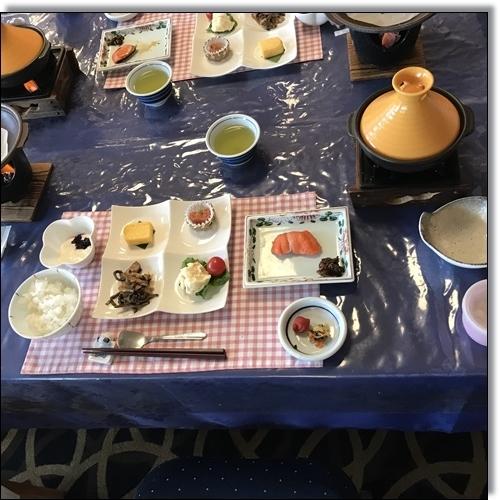 芋煮会にGOIMG_2060-20171017