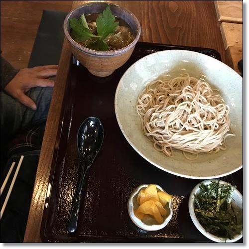 芋煮会にGOIMG_2091-20171017