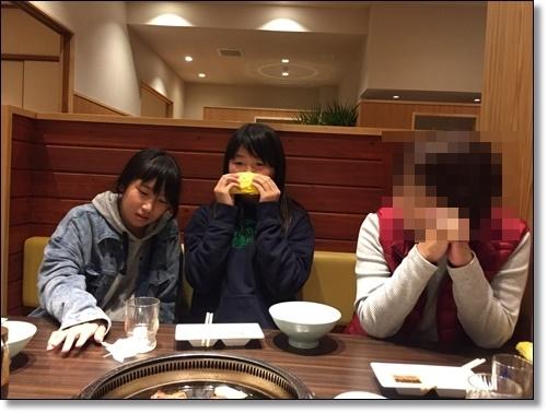 岡山IMG_2234-20171024