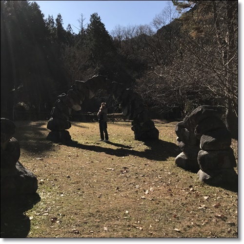 奈良井宿へIMG_2882-20171203