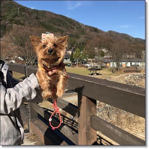 奈良井宿へIMG_2890-20171203