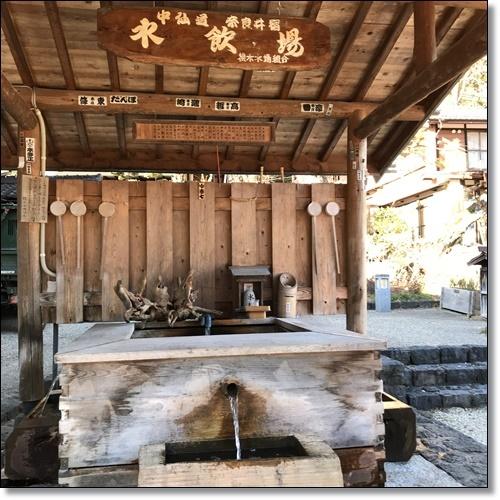 奈良井宿へIMG_2901-20171203