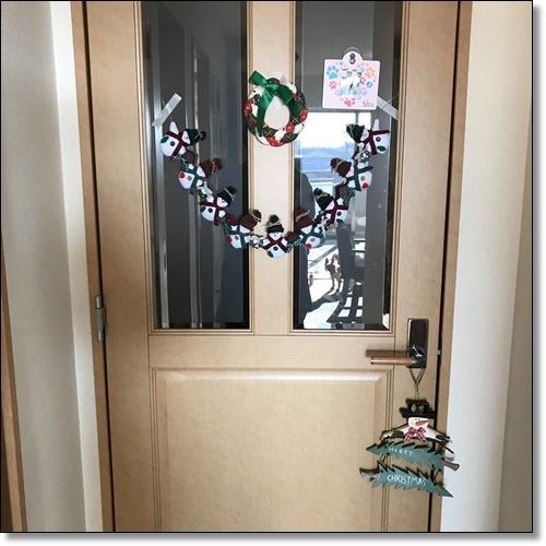 クリスマスIMG_3185-20171224