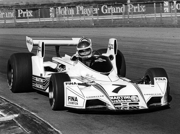 b45908886b10e34d3341f3f644c89c7e--martini-racing-motor-sport.jpg