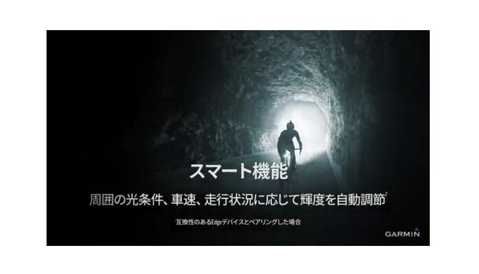 17_1101_02.jpg